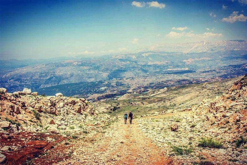 Location: Falougha, Lebanon Date: 04-06-2017 Instagram : @jadmakarem ... (Falougha, Mont-Liban, Lebanon)