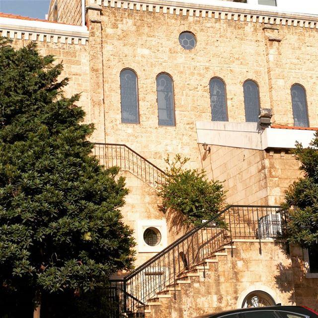 liveloveachrafieh livelovebeirut livelovelebanon Lebanon lebanon_hdr ... (Mar Maroun - Gemmayzeh)