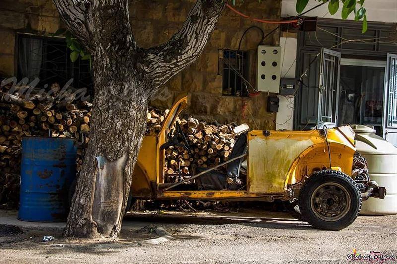Old but amazing lebanonbylocal discover961 lebanon thebestinlebanon ...