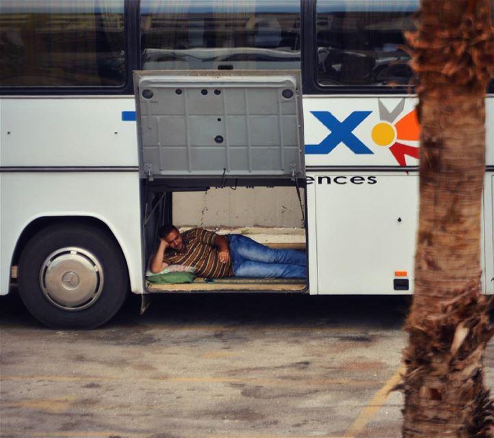 excess baggage lebanon streetphotography streetlife ...
