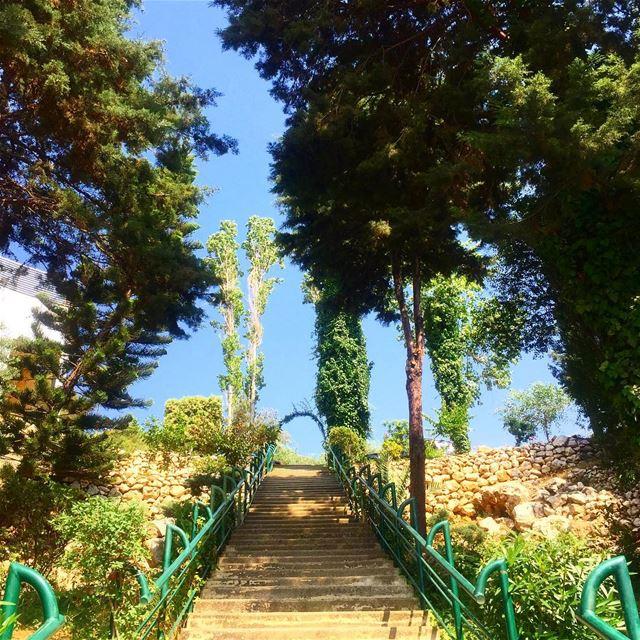 Take me to that place where you always go livelovelebanon instapic ...
