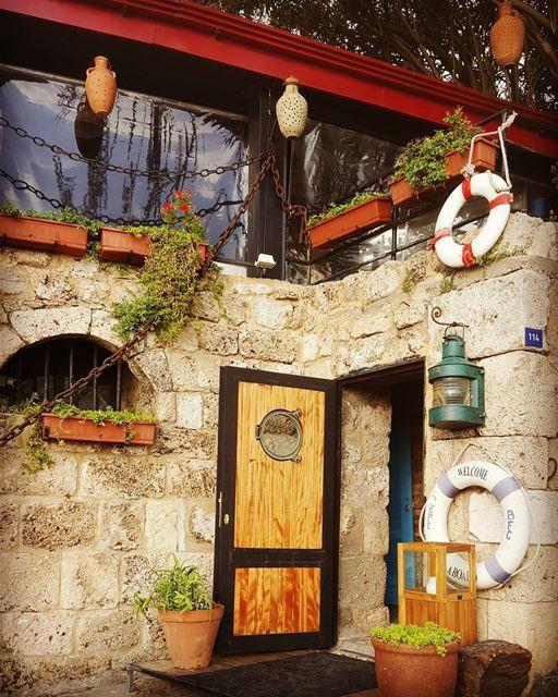 whatsuplebanon eyesoflebanon meetlebanon lebanonpictures ... (Pepe De Byblos)