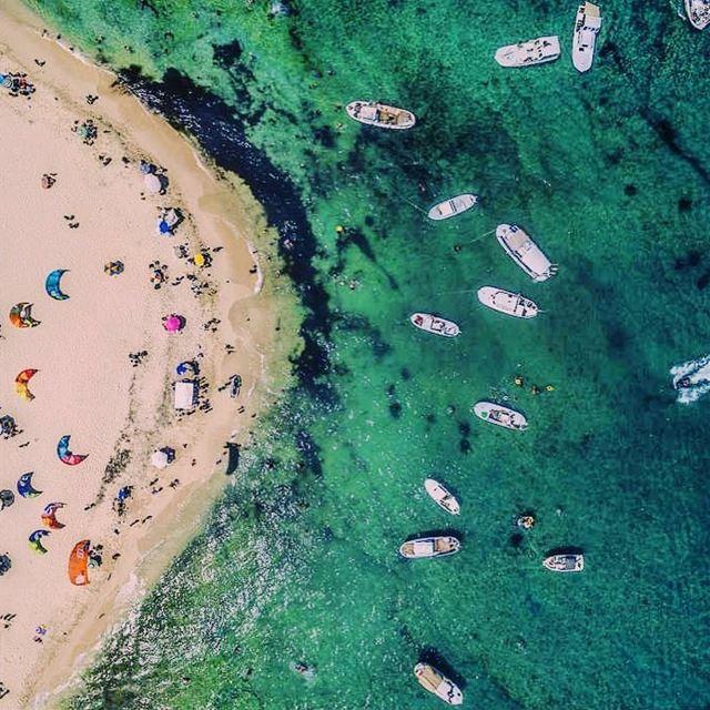 Lebanon livelovelebanon 🇱🇧 .... beach nature naturelovers ...