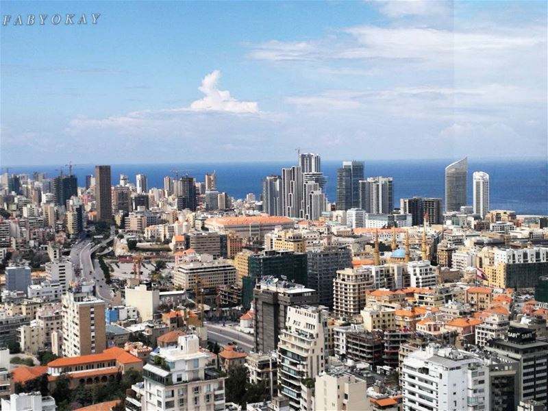 💗I miss u Lebanon💗 ======================================= BEST FROM... (Beirut, Lebanon)