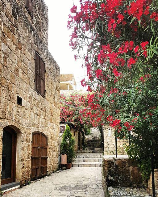 whatsuplebanon eyesoflebanon meetlebanon lebanonpictures ... (Byblos, Lebanon)