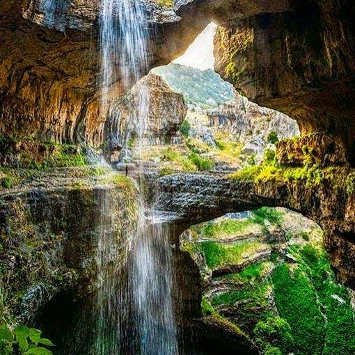 🇱🇧🇱🇧🇱🇧 livelovelebanon ..... naturephotography amazingview ...