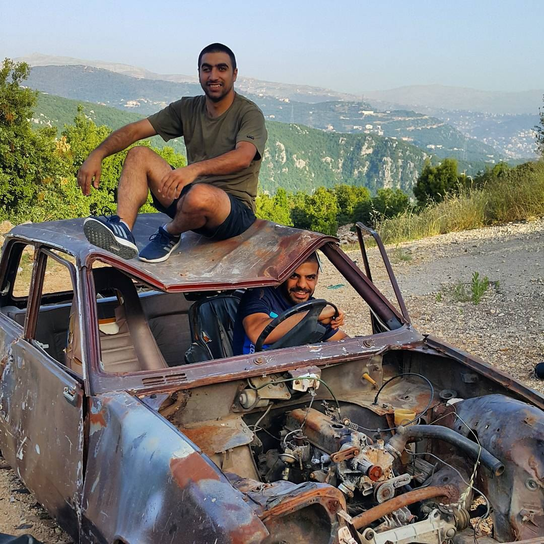 Don't drink and drive ... yasa naturelovers nature naturelovers funny...