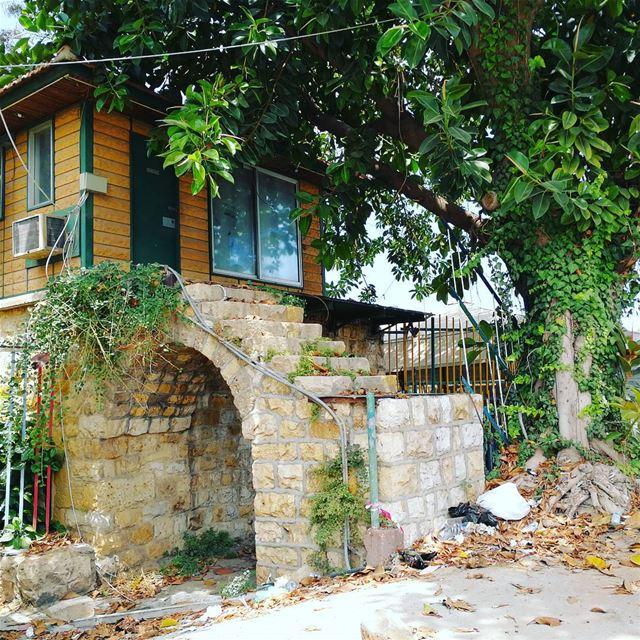 livelovebeirut livelovelebanon Lebanon lebanon_hdr hd_lebanon ... (Baouchrîye, Mont-Liban, Lebanon)