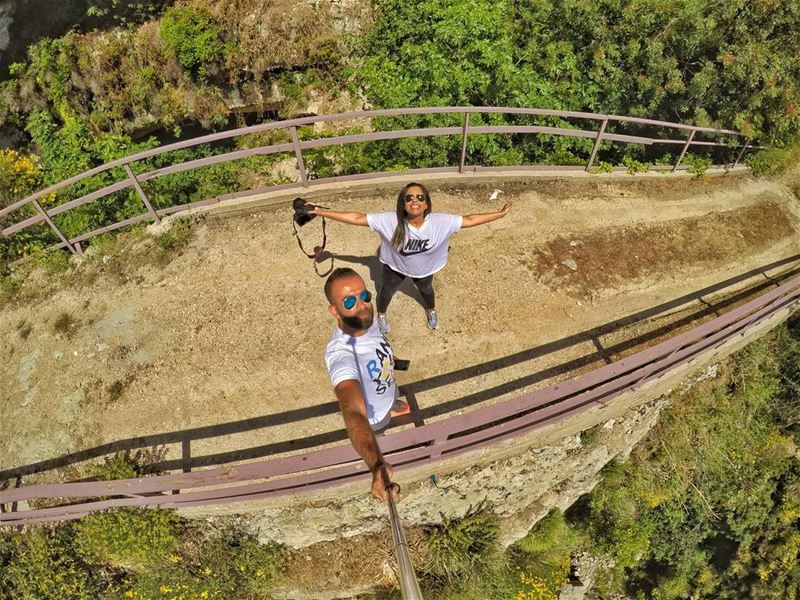 It's all about enjoying the moment  goprome  yallagopro goproleb ...