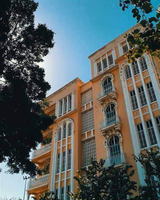 lebanon beirut photooftheday instagallery picoftheday instaphoto insta... (Beirut, Lebanon)