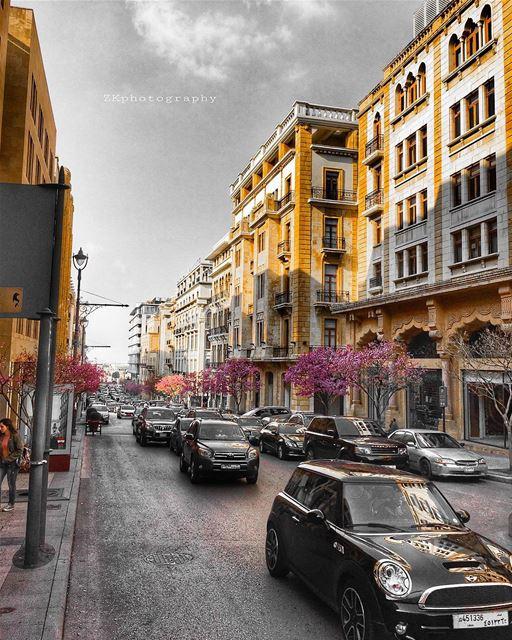 insta_lebanon ig_lebanon lebanon_pictures loves_lebanon ... (Beirut, Lebanon)