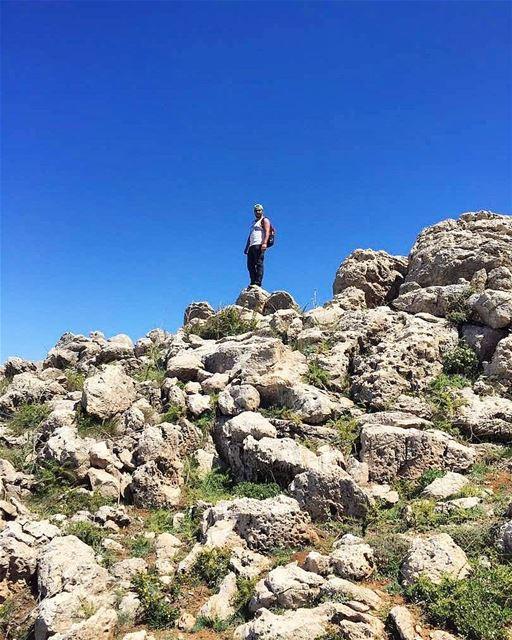 Live a life of passion and adventure faraya farayalovers lebanon ... (Faraya, Mont-Liban, Lebanon)