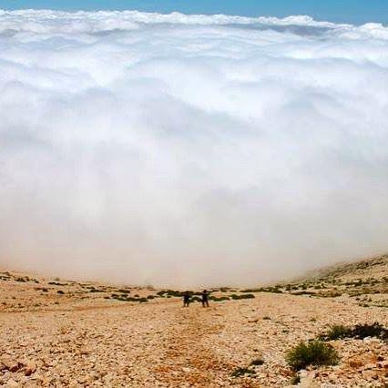 Fly... lebanon lebanese livelovelebanon livelovebeirut hike hiking ... (Mount Sannine)