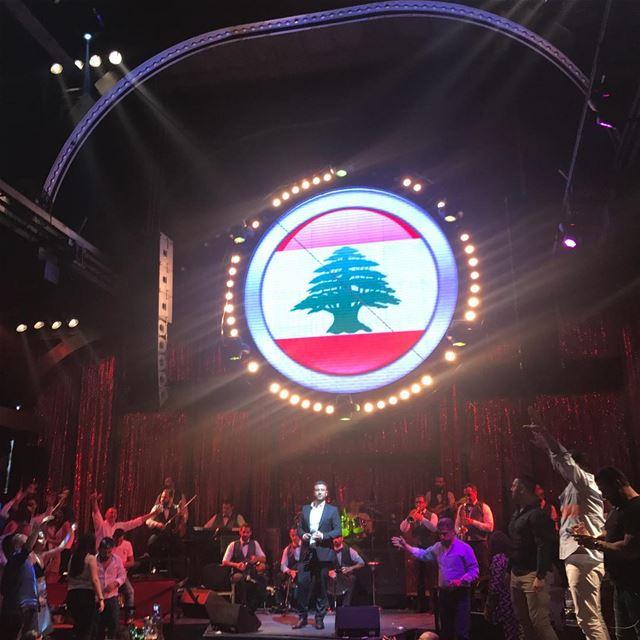 🇱🇧 😍 Onlyfiliban nightlife beirut lebanon leb liban almandaloun ... (Al Mandaloun || NightLife || Beirut)