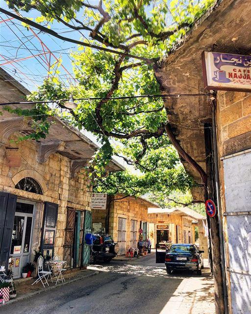 lebanon douma throwback instagood wanderlust travelgram ... (Douma Souks)