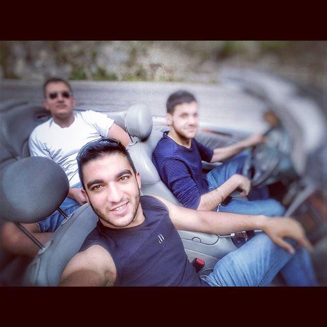friends brothers trip explore life lifestyle igtravel dametraveler...