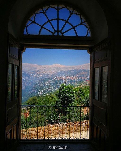 ________________________________________________BEST FROM LEBANON 18 JUNE... (North Governorate)