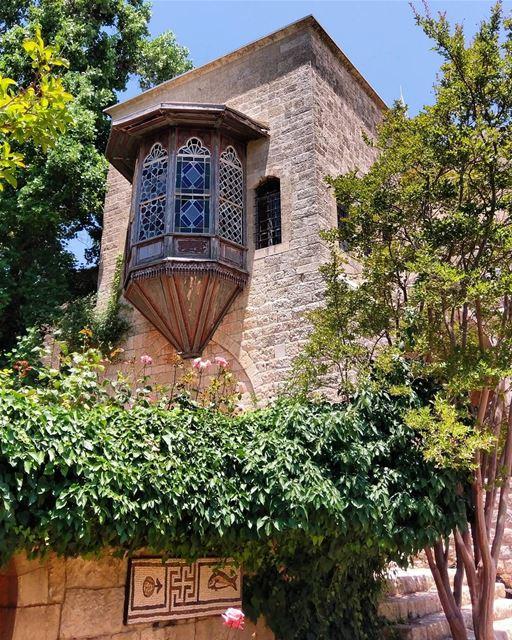 livelovebeirut livelovelebanon lebanon_pictures hd_lebanon ... (Beit Ed-Deen, Mont-Liban, Lebanon)