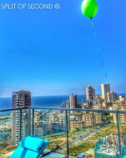 mylebanon ..... lebanon lebanon_hdr lebanon🇱🇧 lebanontimes ... (Beirut- Al Rawsheh)