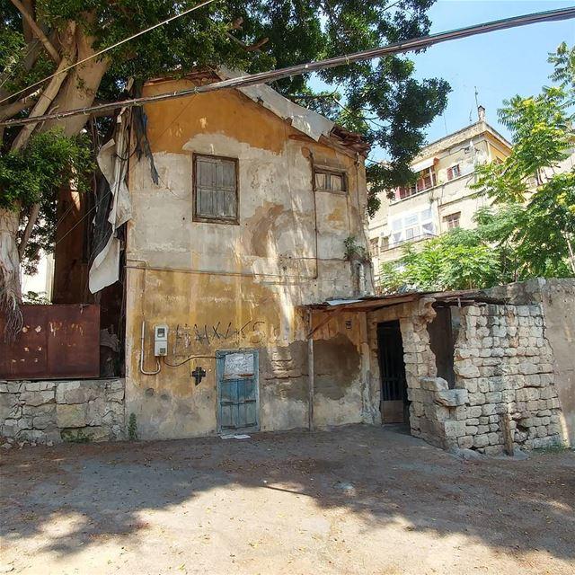liveloveachrafieh livelovebeirut beirutfootsteps livelovelebanon ... (Beirut, Lebanon)