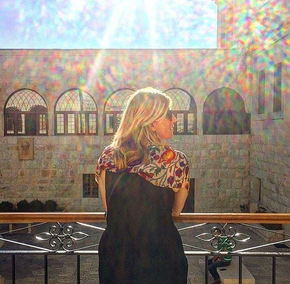 Mãe 🇱🇧🇧🇷...... sun sunnyday architecture architecturelovers ...