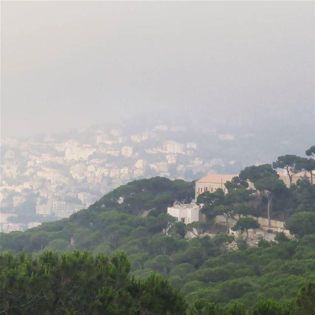 livelovelebanon Lebanon lebanon_hdr hd_lebanon ig_lebanon ... (Beït Chabâb, Mont-Liban, Lebanon)
