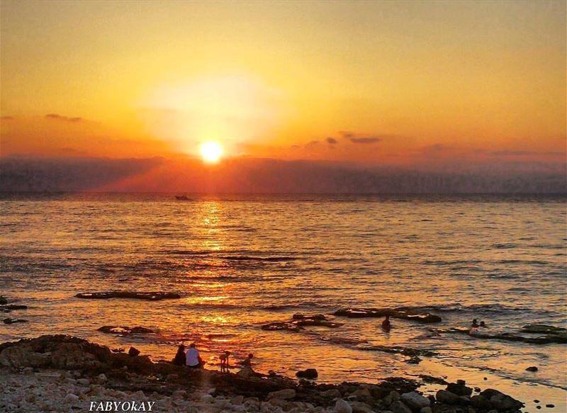 ➖➖➖➖➖➖➖➖➖➖➖➖➖➖➖➖BEST FROM LEBANON LOCATION :RIVIERA HOTEL /BEIRUT ... (Beirut, Lebanon)