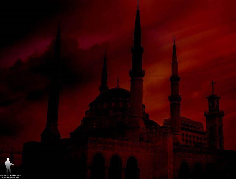beirut downtown lebanon livelovebeirut livelovelebanon beirutlife ...