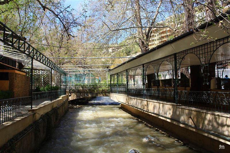 - Berdawni river / Zahleh- ... ptk_lebanon amazinglebanon lebanon_hdr...