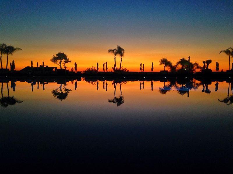 sunset...❤️ sunset lebanon lebanon🇱🇧 lebanese igers sea ...