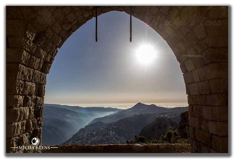 The escape lebanonbylocal discover961 lebanon thebestinlebanon ...