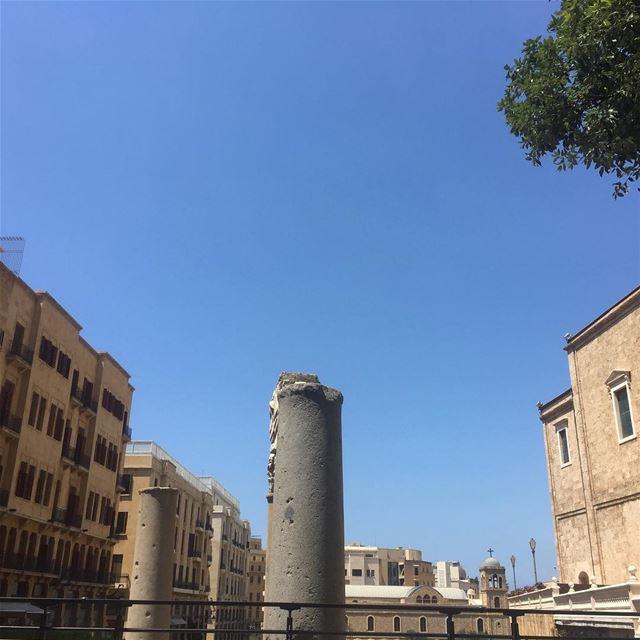 ptk_lebanon whatsuplebanon insta_lebanon beirut beautiful ... (Beirut, Lebanon)