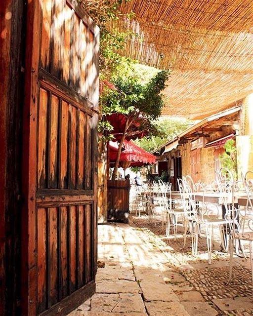 Byblos with love ❤️ lebanon lebanon_hdr lebanonshots lebanonmania ...