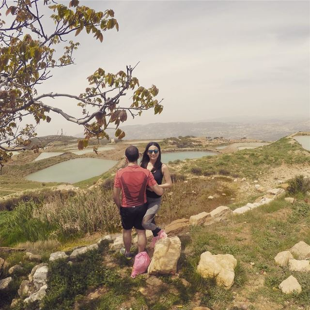 beautifulnature 🌿🎋🍂 livelovenature livelovehiking couplegoals ...