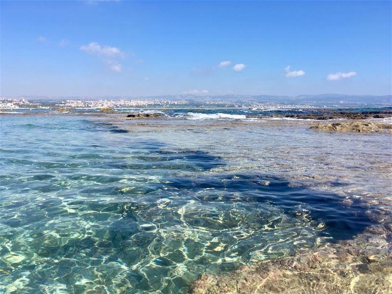 ... (صور جنوب لبنان)