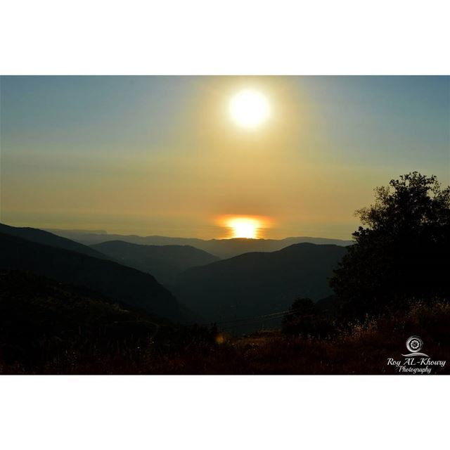 RoyALKhouryPhotography lebanon livelovelebanon photography nikon ... (Bcharré, Liban-Nord, Lebanon)