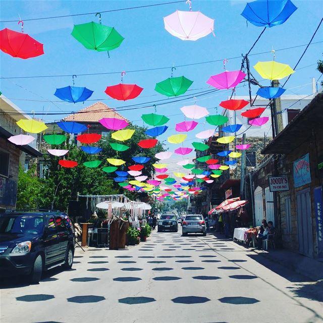 livelovehasroun livelovelebanon Lebanon lebanon_hdr hd_lebanon ... (Hasroun)
