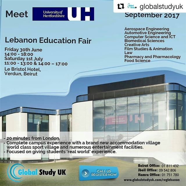 Ask about the Chevening scholarships programme for a 1yr Masters at any...