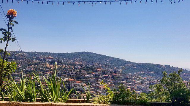 Hasbaya hasbaya_pictures livehasbayalove lebanon livelovelebanon ... (Hasbaya)