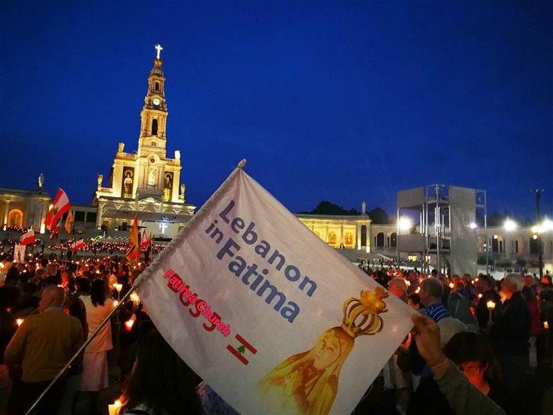 ____________________________________________ portugal church fatima... (Santuário de Fátima)