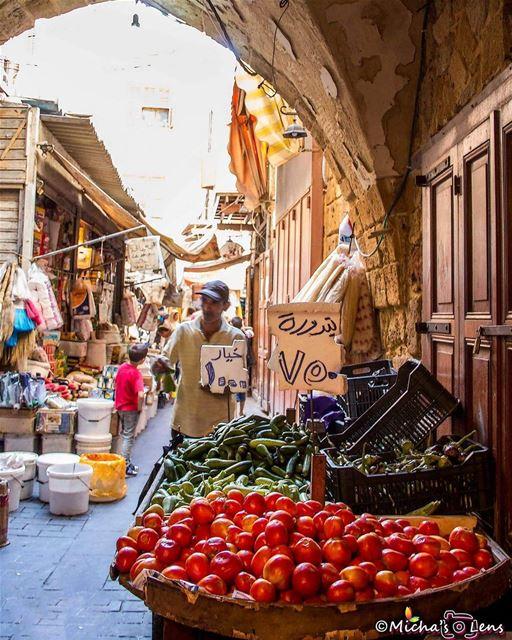 Saida old souks. . lebanonbylocal discover961 lebanon thebestinlebanon ...