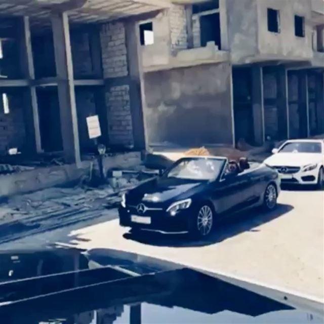 SquadGoals ! 💸 : @waeldaher @alisamidaher mercedesbenz Ferrari ...