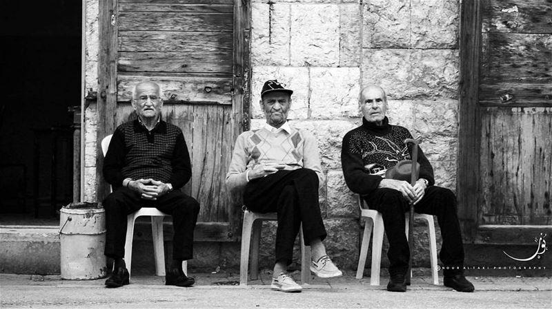 NourAltakiPhotography StreetPhotography livelovelebanon livelovedouma ...
