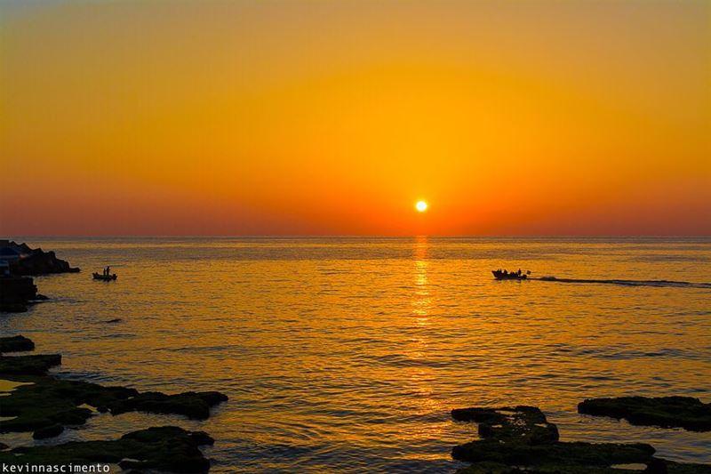 Goodnight from Lebanonتصبح على خير لبنان••••• iglebanon lebanon_ig... (Manara Palace Café)