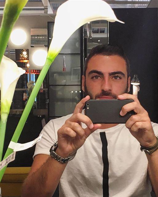 lebanon arab instagood wanderlust travelgram man instapic ... (Riyadh Saudi Arabia)