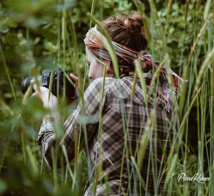 hidden photographer naturephotography nikonphotography photography ...