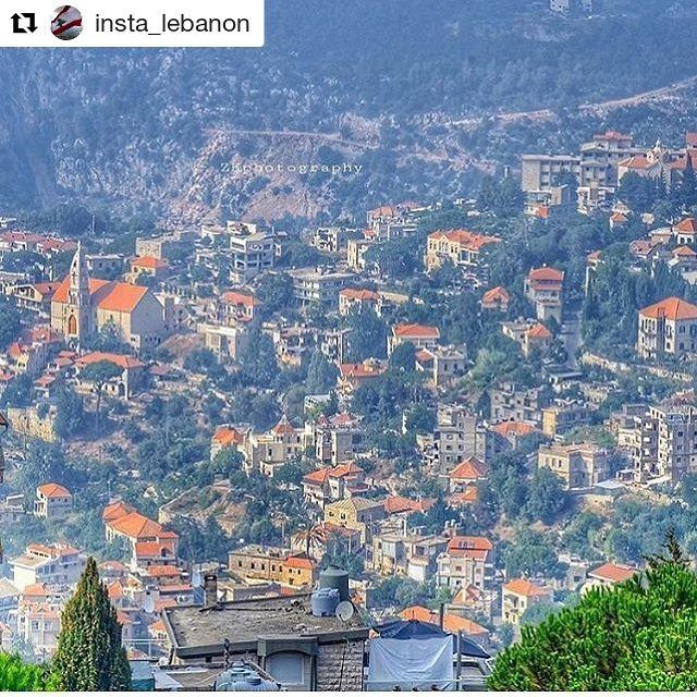Thank you so much dear for the lovely feature and Repost @insta_lebanon 😊☄