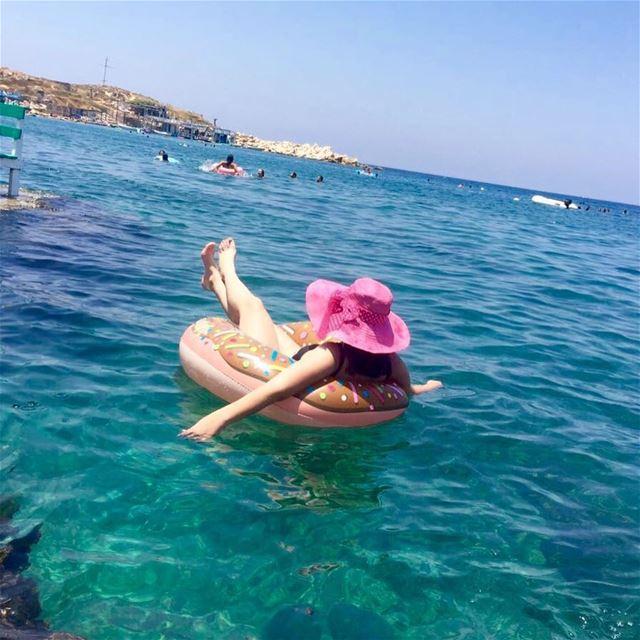 summer2017 liveloveanfeh whatsuplebanon tahetelrih2017 lebanon joy... (Ta7t El Ri7 - Anfeh)