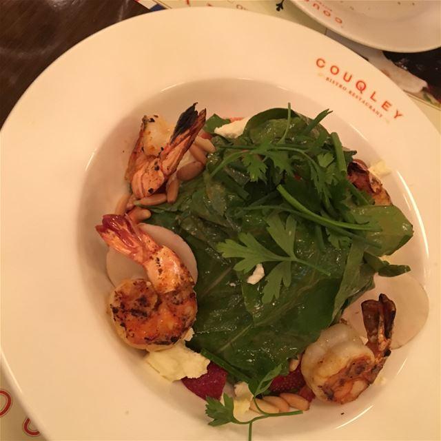 @couqley 🤤🤤🤤. foodblogger food eat yummy nomnom foodie foodporn... (Beirut, Lebanon)
