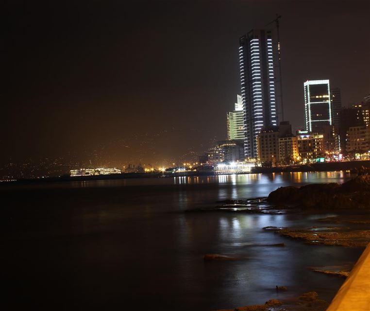 beirut lebanon lebanoninapicture whatsuplebanon livelovebeirut ... (Beirut, Lebanon)